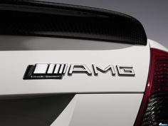 Full history of Mercedes-AMG car brand and it's logo. All symbols and logos images of Mercedes-AMG Mercedes Benz Amg, Carros Mercedes Benz, Amg Logo, Mercedes Benz Dealerships, Car Symbols, Amg Car, Automotive Engineering, Black Series, Hd Backgrounds