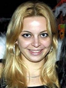 Vicentini arrived in the United States on January 19, 2006, as an exchange student from Brazil. She was living with another exchange student in Newark at the time of her disappearance.  If you have any information concerning this person, please contact your local FBI office or the nearest American Embassy or Consulate.