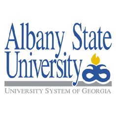 Albany State University Masters of Social Work.