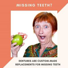 Cosmetic #Denture Clinic | Experts in new dentures & #dental implant solutions with two clinics #Bangalore. #dentist  #dentistry #dentist #dentists #smiledesign #smilemakeovers #smilemakeover  #divadentalbangalore #CosmeticDentist #DentalCare #DentalClini (scheduled via http://www.tailwindapp.com?utm_source=pinterest&utm_medium=twpin)