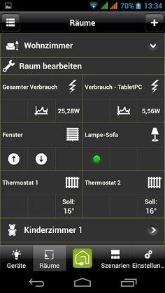 New Gubi Bestlite BL wandlamp http flinders nl bestlite bl wandlamp gubi Lampen Pinterest Design and App