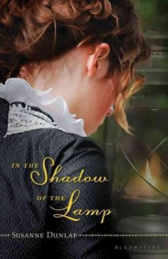 In the Shadow of the Lamp (Paperback)