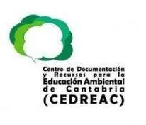 Boletín CEDREAC nº 83: Recursos y Formación gratuita para la Educación Ambiental en Cantabria