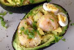 Cooking for One: Easy, Healthy Recipes | Greatist