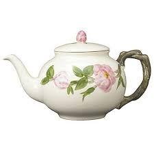 teapot - Google Search