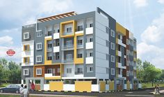 2BHK & 3BHK Apartments for sale off Bannerghatta, Bangalore at SLV Shruti.                                                SLV SHRUTI SLV SHRUTI - HIGHLIGHTS BBMP approved STILT + GROUND FLOOR + 3 FLOORS 24 spacious units and well ventilated Vaastu compliant units without compromising space & style All round compound wall with grand main entrance More natural light, ventilation and fresh air basement spacious car parking High quality 2 numbers elevators Scratch proof premium brands vitrifi