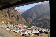no words can explain this .  Malana , Himachal Pradesh , India