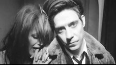 The Oscar-nominated actress directs Alison Mosshart and Jamie Hince in this playful and poignant video, filmed in an old-school photo booth and shot in monochrome on crisp 35mm. On NOWNESS.