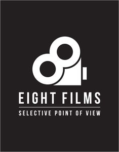 Eight-Films-Poland-logo-design-branding-identity-graphics-Bartlomiej-Wilczynski-2