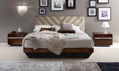Peachy 54 Best Bedroom Furniture Images In 2015 Modern Bedroom Download Free Architecture Designs Ferenbritishbridgeorg
