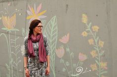 DSC_4946-kl Kimono Top, Tops, Women, Fashion, Grey, Moda, Fashion Styles, Fashion Illustrations, Woman