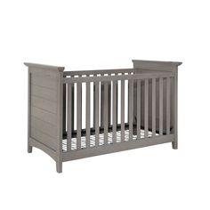 Crib Bedding Babies R Us Canada