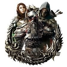 """In """"Elder Scrolls Online,"""" players need Gold is for equipping their characters with the premium armor, potions, weapons, and a great deal more. Players will require ESO Gold for travelling and exploring the unbelievable continent Tamriel.  They can never go the distance with no ESO Gold. Players can #buyesogold at an encouraging rate on several sites online."""