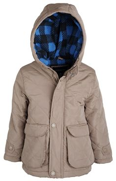Unisex raincoat blue 'Pocket' e0iqNUJ9v