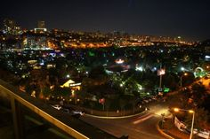 Istanbul Bahcesehir Luxury Apartments with Panoramic View $ 1,200,000  turkishpropertyforsale.com