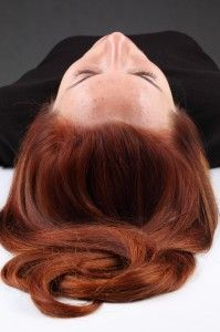 Dr Oz: Why Redheads Require More Anesthesia + The Best Place to Take a Nap