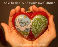 how-to-deal-with-anger-SimpleHomeschool.net_: excellent blog post with great information; comments have wonderful advice as well