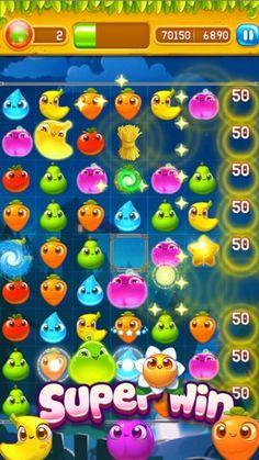 255860822563967571itunes.apple.com/... #jellyblast #sweetjelly #gameforkid #candyjelly #jellycrush #match3puzzle #candyblast #jellyblastmania #jellymatch 3