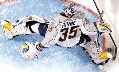 Pekka is awesome