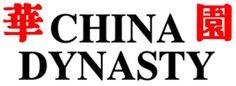 Columbus, Ohio - Great Chinese - China Dynasty