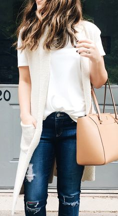 157607204b1 45+ Cute Winter Outfits Who ll Fall In Love