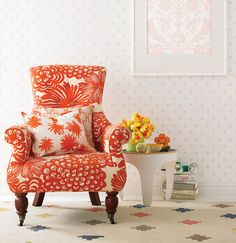 Surprising, low-cost ways to update your home décor.