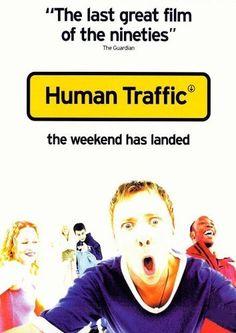 Human Traffic Amazon Instant Video ~ John Simm, http://www.amazon.co.uk/dp/B00EURUEEG/ref=cm_sw_r_pi_dp_Oe4tvb0BRZYFM