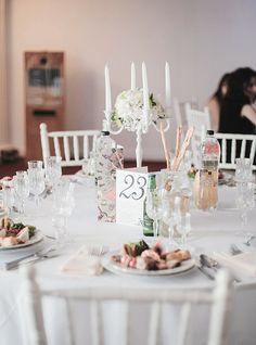 aranjament-elegant-sala-de-nunta