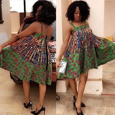 """Love this and Wanna make it or you are a fashion designer looking for professional tailors to work with? Gazzy Consults is here to fill that void and save you the stress. We deliver both local and foreign tailors across Nigeria. Call or whatsapp +234(0)8144088142 For your latest styles and general tips on fashion visit gazzyfashion.blogspot.com,also like our page on facebook """"GAZZY FASHION CONSULTS"""" for more on fashion tips."""