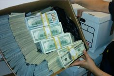 Money Magnet Images - Money Cake Philippines - Money Cake Step By Step - - Female Money Tattoo Need Money, My Money, How To Make Money, Diy Paper, Paper Crafts, Money Tattoo, Cambridge, Drug Cartel, Loan Company