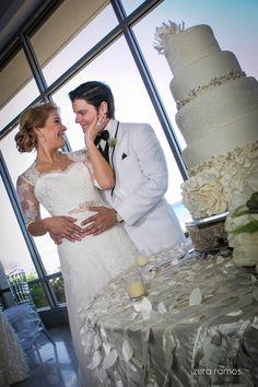 #beautifulweddingday #weddingday #brideandgroom #bride #groom #zurafilmproductions #weddingphotography #destinationweddingspuertorico #destinationwedding #weddingday