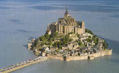 Los 10 Castillos Mas Bonitos De Europa :: subdivx