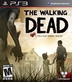 The Walking Dead by Telltale Games, http://www.amazon.com/gp/product/B007WQOGXM/ref=cm_sw_r_pi_alp_icL2qb0ARTG95