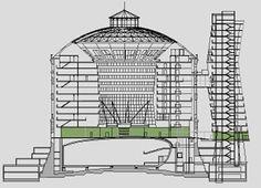 File:Gasometer 2.jpg