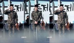 Eunhyuk Super Junior ♥♥^^ 【D-217】