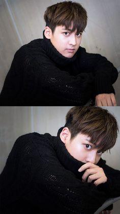 His eyes omygosh Kim Jinhwan, Chanwoo Ikon, Mix And Match Ikon, Bobby, Ikon Member, Ikon Debut, Ikon Kpop, Ikon Wallpaper, Hip Hop