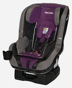 baby #car seats,baby car seat reviews,#convertible #car seats,best #car seats,infant car seat reviews,co,britax #car seats http://www.topstrollers.info