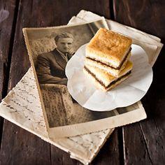 Croatian Desserts - Delicious Recipe on Pinterest | Croatian Recipes ...