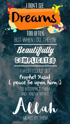[ Allah God Islam Quran Muhammad (peace be upon him) Jesus (peace be upon him) Hadith Muslim Islamic Quotes ]