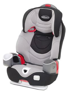 40 Best Baby Car Seat Images Baby Car Seats Baby Baby Car