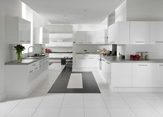/Autograph White Gloss Kitchen additional image 1?v=2014-07-10_16-22-59