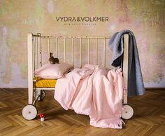 Vydra&Volkmer
