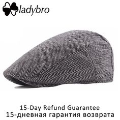 7aade795523 35 Best Cap Outfit Casual Men Beanie Hat Fashion images in 2019