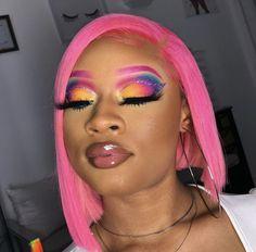 Makeup On Fleek, Flawless Makeup, Cute Makeup, Pretty Makeup, Skin Makeup, Stunning Makeup, Perfect Makeup, Beauty Makeup, Makeup Goals