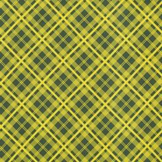 Denyse Schmidt - Chicopee - Simple Plaid in Lime Stash Fabrics, Free Spirit Fabrics, Fabric Labels, School Photos, Modern Fabric, Schmidt, Just In Case, Sewing Patterns, Lime