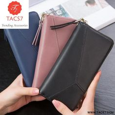 Ladies Wallets/Evening Bags Trending Accessories 2019 Trending Accessories 2020 – 2020 Fashions Womens and Man's Trends 2020 Jewelry trends Key Chain Holder, Purse Brands, Coin Wallet, Womens Purses, Jewelry Trends, Wallets For Women, Evening Bags, Women's Accessories, Womens Fashion