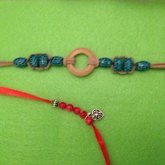 Jewelry : works in progress.