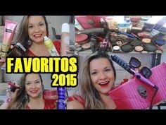 FAVORITOS DE 2015   PAULA FRANSSINETTE
