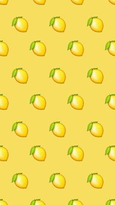 Top 5 Yellow Image For Your Android or Iphone Wallpapers Emoji Wallpaper Iphone, Cute Emoji Wallpaper, Cute Wallpaper Backgrounds, Tumblr Wallpaper, Aesthetic Iphone Wallpaper, Phone Backgrounds, Cool Wallpaper, Cute Wallpapers, Aesthetic Wallpapers