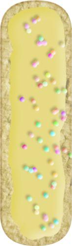 1dmogstad-cookiealpha-com  (24).png